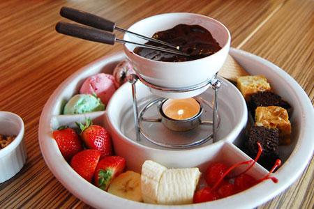 shokoladnoe_fondju_3
