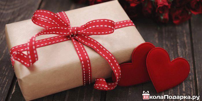 подарки-женщине-на-день-рождения