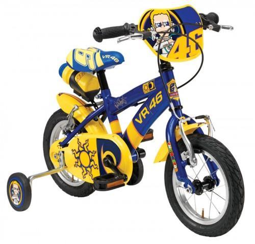 toys-chance-3y-01