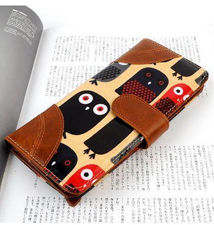 кошелек для девушки