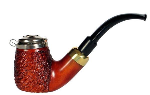 Табачная трубка