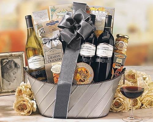 wine-gift