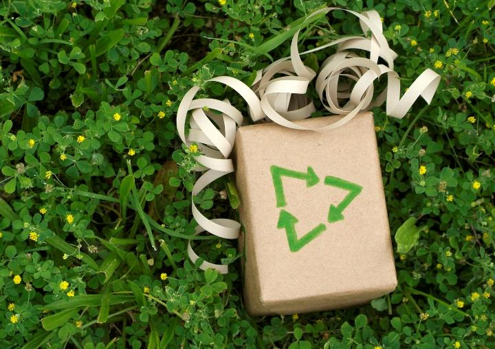 Подарки экологу. Фото с сайта www.plymouthenergy.com