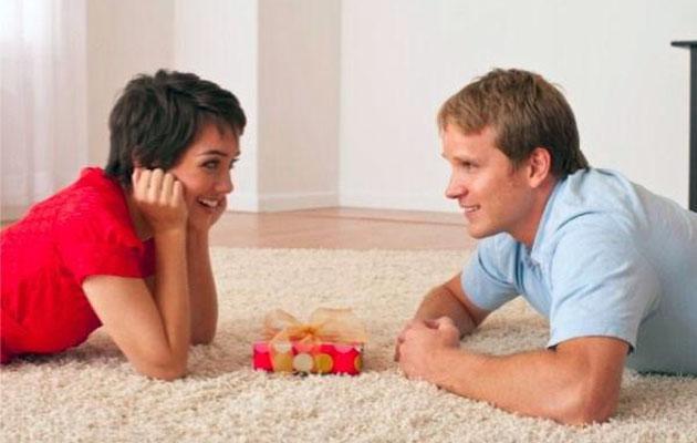 Варианты недорогих подарков для мужчин