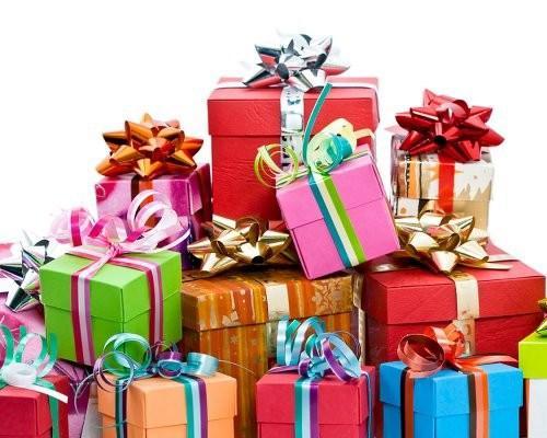 1457177238_marijuana-christmas-presents