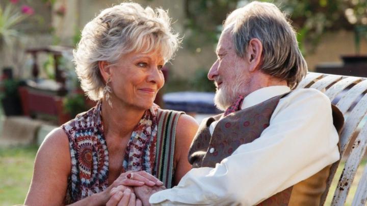 что подарить на годовщину свадьбы 50-65 лет