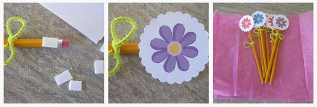 Перейдем к нашим цветам, высказывание «Дети – цветы жизни» идеально подходит к цветам, которые мы с вами будем мастерить!