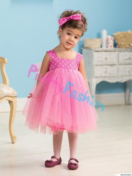 Платье для девочке 2 года