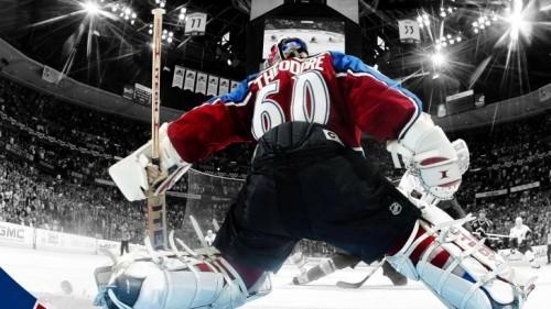 Что подарить хоккеисту на День Рождения?