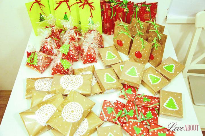 Что подарить парню на полгода отношений: недорогие креативные подарки 4-3