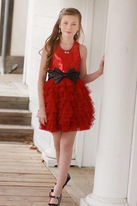 Одежда для девочке 13 лет