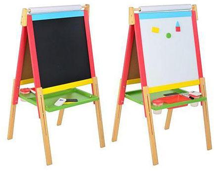 Доска для рисования для детей