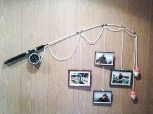 рыбаку-своими-руками-фото
