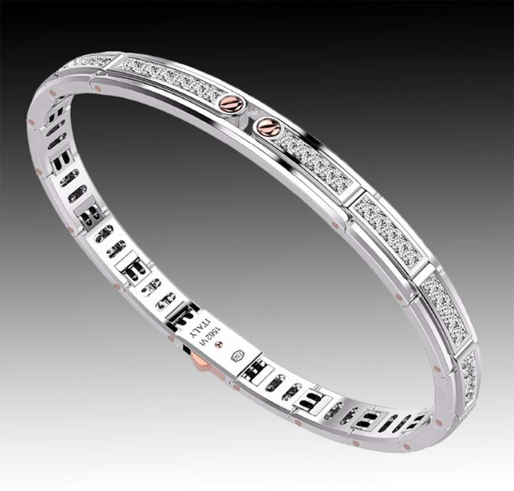 Что подарить мужу на бриллиантовую свадьбу