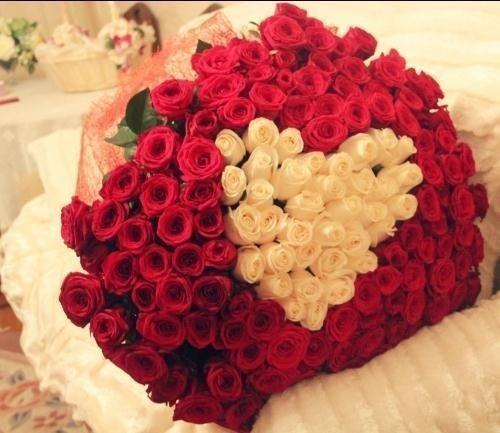 подарок невесте от жениха