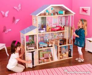кукольный-домик-девочке-на-3-года