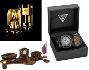 1_Hennessy-Paradis-Horus www.serebrus.ru_enl