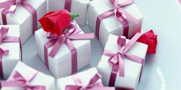 оригинальный подарок девушке на день рождения