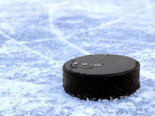 Интересные подарки хоккеисту