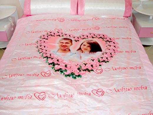 Подарок на годовщину свадьбы родителям недорого