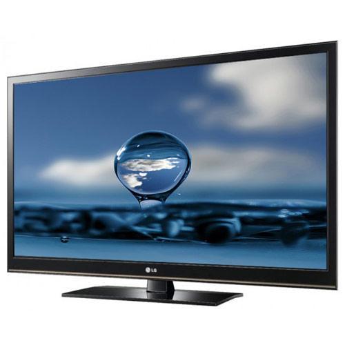 Телевизионная панель