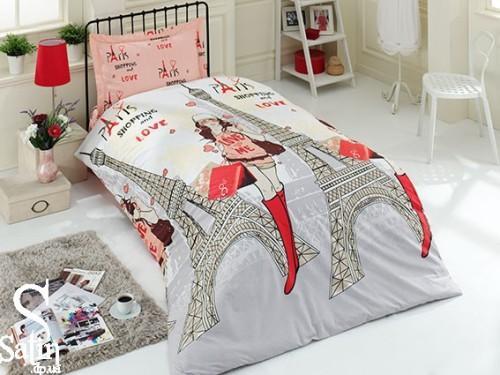 Комплект постельного белья для девочки