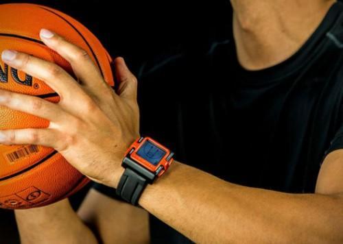 Что подарить тренеру по баскетболу