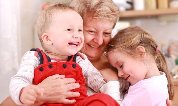 Выбор подарка женщине на юбилей 70 лет