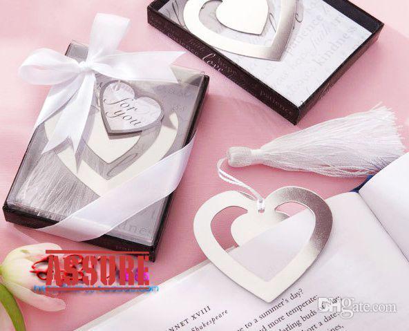 Идеи подарков гостям на свадьбу