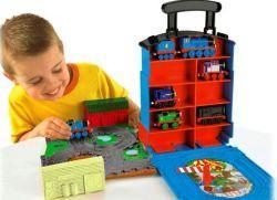 игрушки для мальчика 7 лет