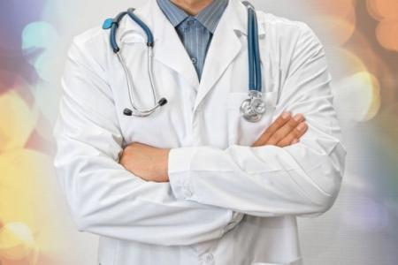 Что подарить врачу в знак благодарности?