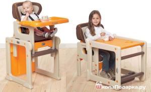 Подарок-стульчик-ребёнку-на-1-год