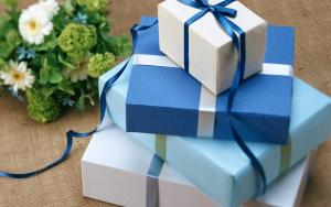 Подарок шефу
