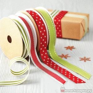 упаковочная-бумага