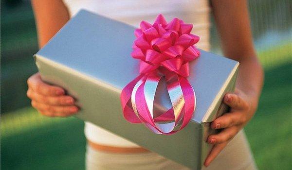 Подарки для детей по интернету 541
