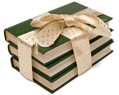 Что подарить однокласснику на 23 февраля
