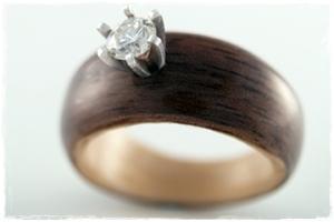 Подарки на деревянную свадьбу