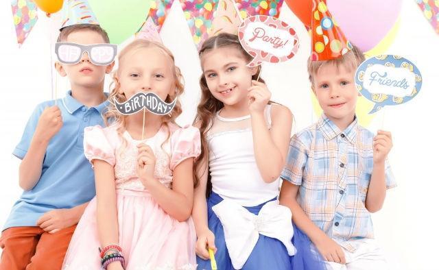 Что подарить ребенку на 10 лет