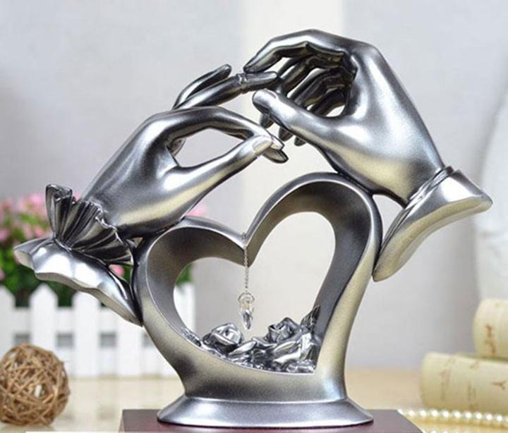 Что подарить мужу на стальную свадьбу