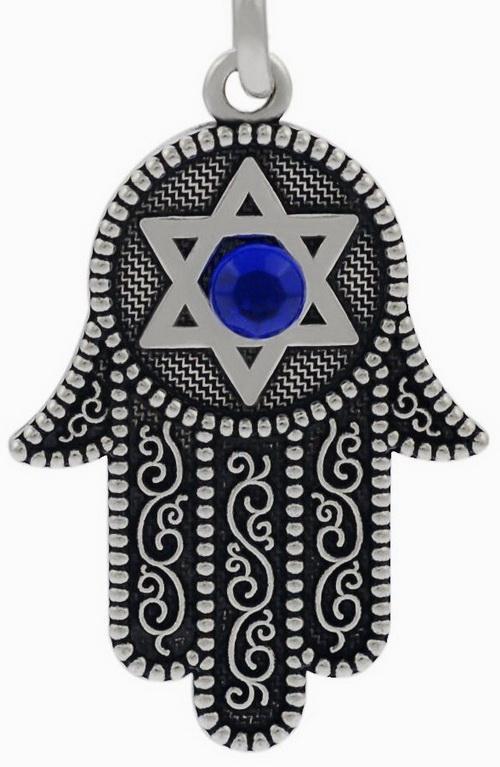 Хамса станет превосходным подарком для еврея