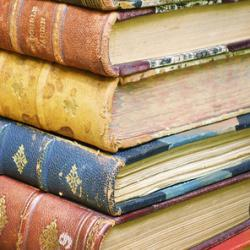 Книга - подарок другу