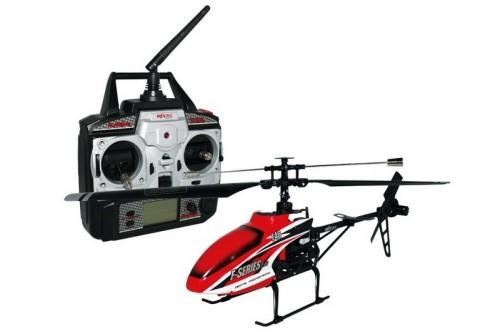 вертолет игрушка