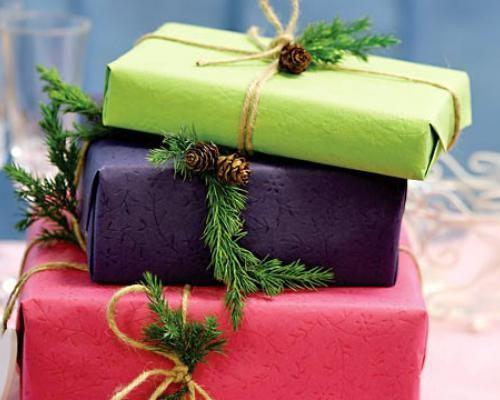 Лучший-электронный-подарок-человеку