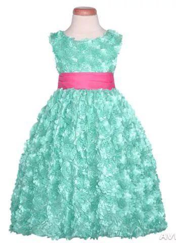 платье в подарок -фото