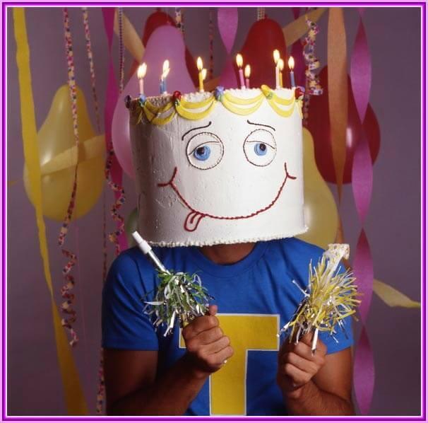 Идеи поздравлений с днем рождения коллеге женщине