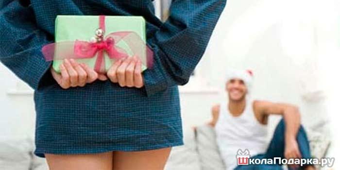 подарок-парню-на-новый-год