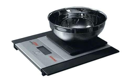 Весы для взвешивания продуктов