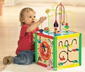 Развивающие-подарки-ребёнку-на-3-года