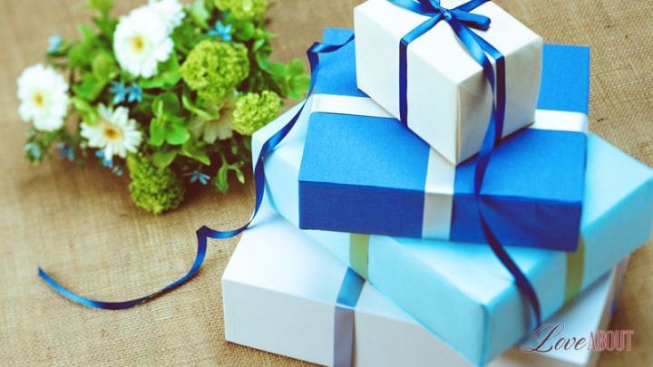 Подарок парню на год отношений своими руками: 3 типа подарков 24-2