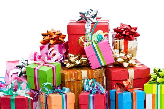 Идеи подарков воспитателям детского сада